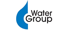 WaterGroup